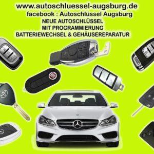autoschl ssel nachmachen augsburg veraltete autoschl ssel. Black Bedroom Furniture Sets. Home Design Ideas