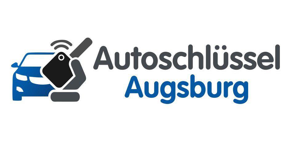 Autoschlüssel Augsburg